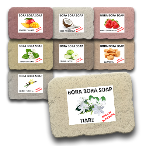 bbm-products-soap-package-10.png
