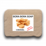 bbm-products-soap-caramel.png