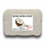 bbm-products-soap-coco.png
