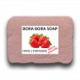 bbm-products-soap-fraise.png