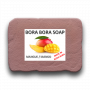 bbm-products-soap-mangue.png