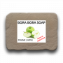 bbm-products-soap-pomme.png